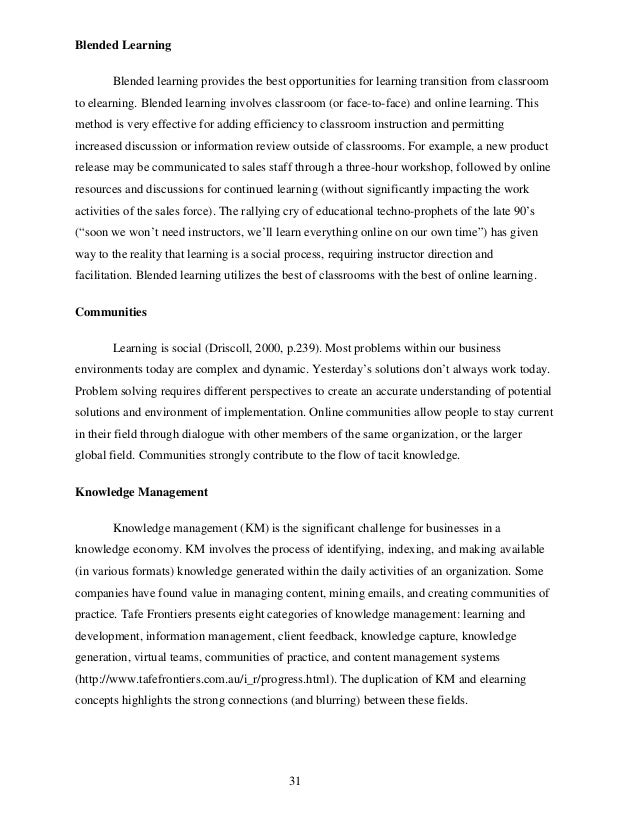 Best English Essay  Romefontanacountryinncom English Essay My Best Friend Cheap Dissertation Conclusion Writer  Writers Help Online also I Don Want To Do My Assignment  High School Memories Essay