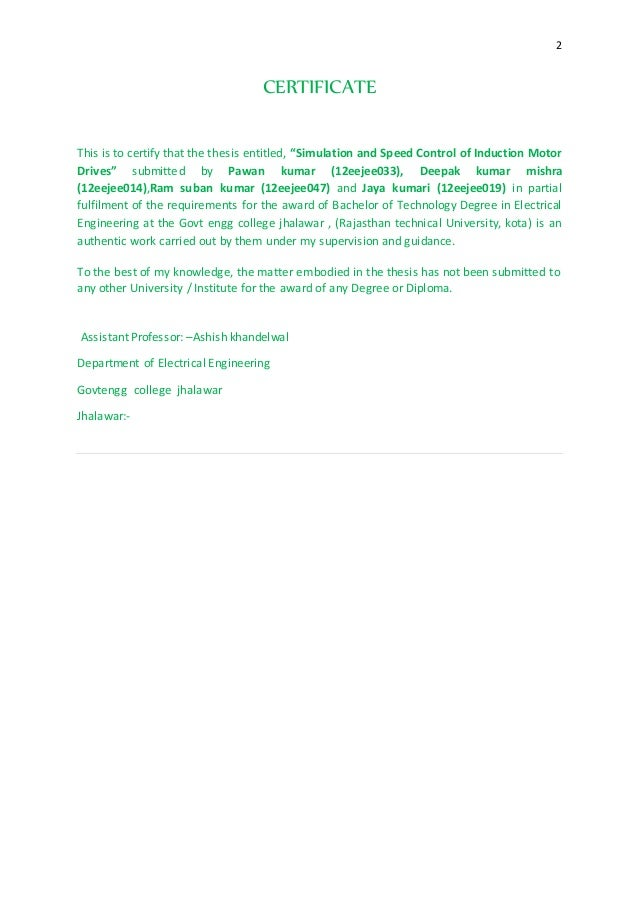 Attractive Sponsorship Letter For Project Crest - Administrative ...