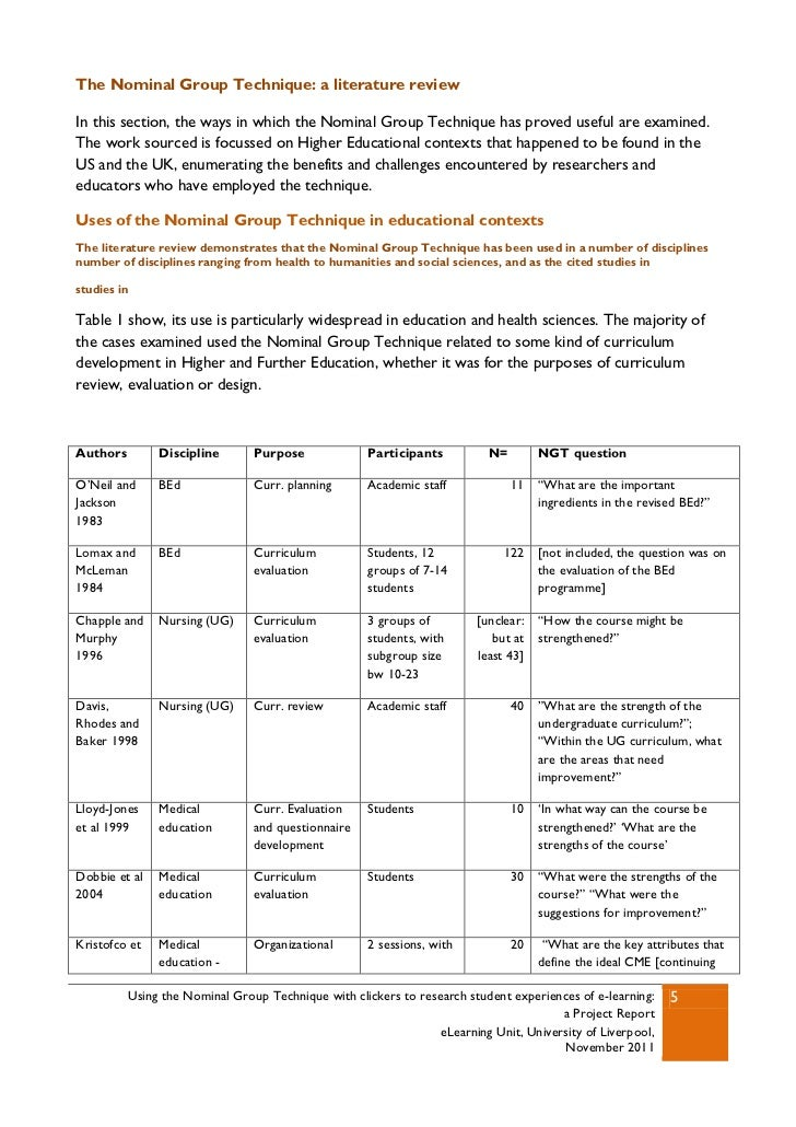 student and group essay Students use this printout to evaluate both their own performance in a group as well as the actions of their group members.
