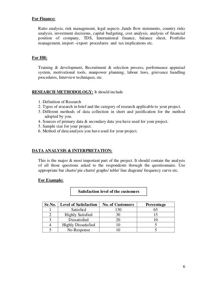 Classification of cost essay