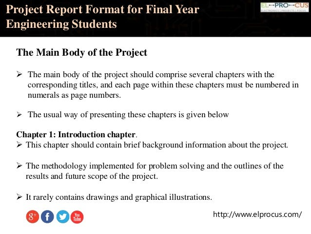 Project-Report-Format -For-Final-Year-Engineering-Students-11-638.Jpg?Cb=1430552116