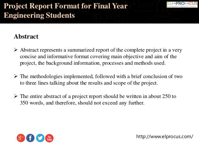Project-Report-Format -For-Final-Year-Engineering-Students-9-638.Jpg?Cb=1430552116