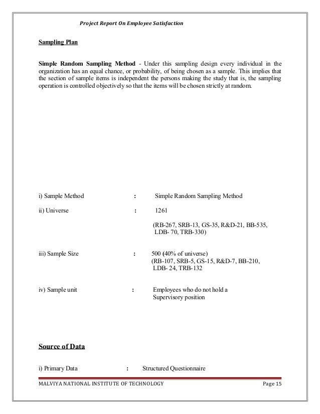 Project Report Nbc Final