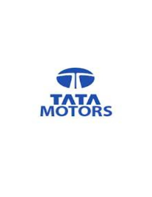 tata motors financial statement 2012 The tata motors cash flow statement is one of the important reports considered by investors doing a fundamental analysis of the company the profit-loss statement shows tata motors profits, the.