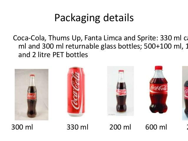 Gram of coke size