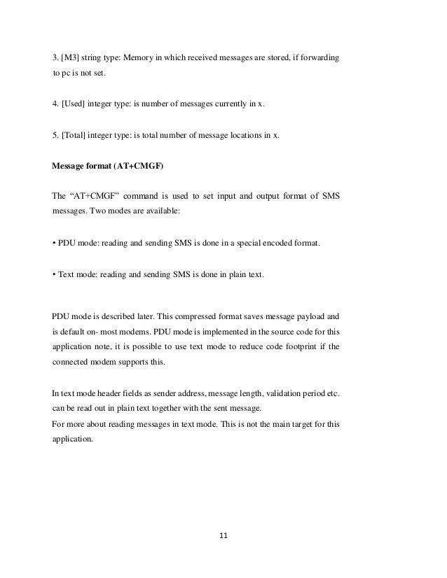 addressing cover letter without name hola klonec co