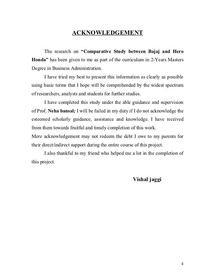Thesis paper acknowledgement page smart grid communication thesis