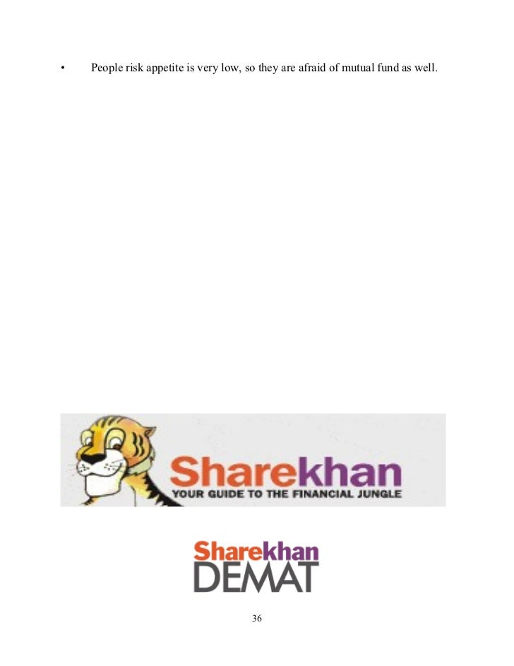Sharekhan Review, Brokerage Charges, Demat Account & Trading Platforms
