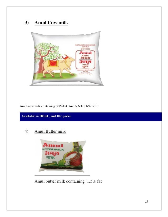 amul supply chain View essay - a project report from supply cha 452 at virtual university of pakistan a project report on amuls supply chain management 1 index 1) introduction to amul               .