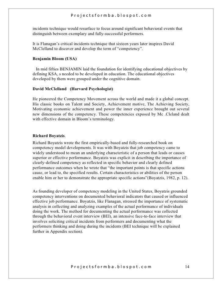 family and culture essay vocabulary