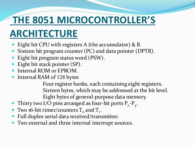 am2901a microprocessor project report Browse and read automatic street light project report using microprocessor automatic street light project report using microprocessor some people may be laughing when looking at you reading.