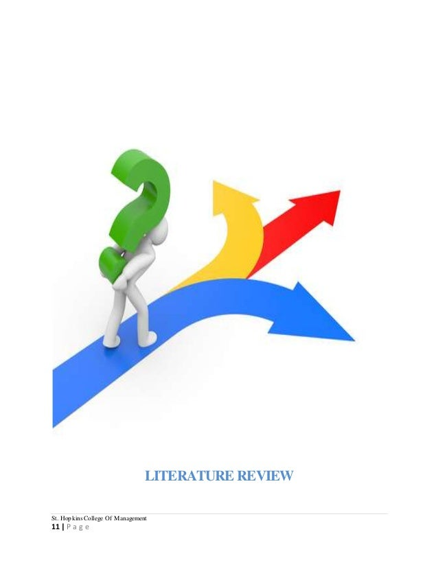 literature review on recruitment and selection process for mba project Literature review on recruitment and selection practices of rbl the recruitment process also includes the making and finalizing of job offers.