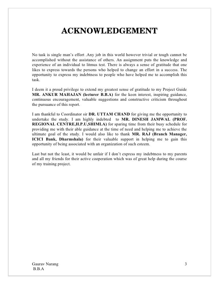 acknowledgement of banking project Acknowledgement letter format on august 6, 2012 to,  subject: [mention the subject of the acknowledgement letter in brief]  project manager cover letter.