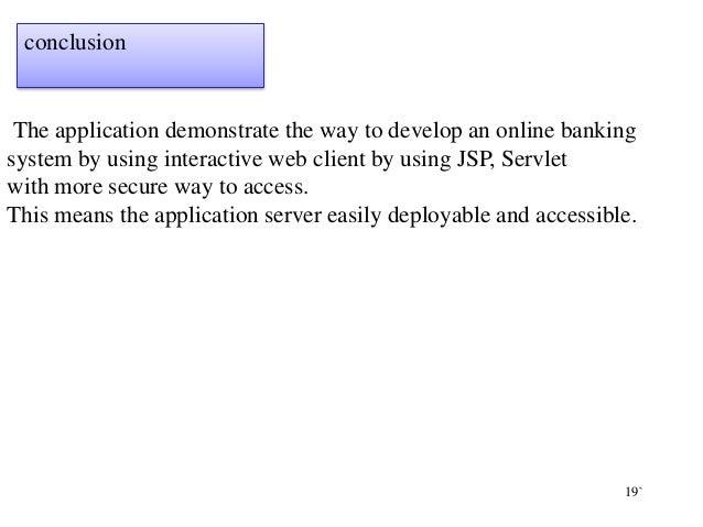 java  Creating a Bank program  Stack Overflow
