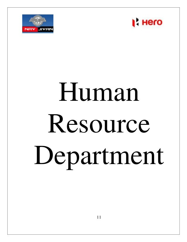 employee selection procedure of hero honda Business modelfunction of hr manager selection process   selection process of hero motocorp: • preliminary interview  cfo & all other  employees purpose: tasks may involve project management,.