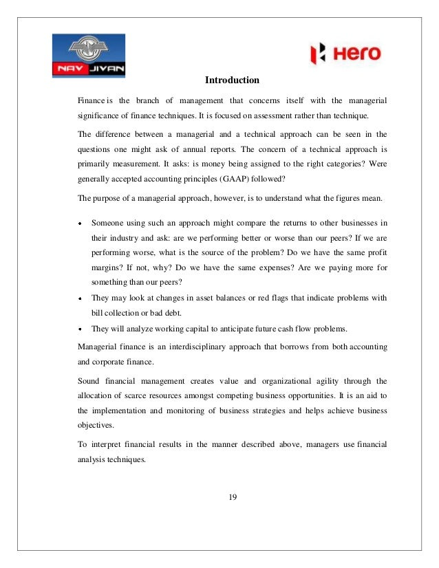 annual report of hero motocorp Hero motocorp annual report analysis – annual volumes of 12m by 2020 july 10, 2014 prabhudas lilladher pvt ltd and/or its associates (the 'firm') does and/or seeks to do business with companies covered in its research reports.