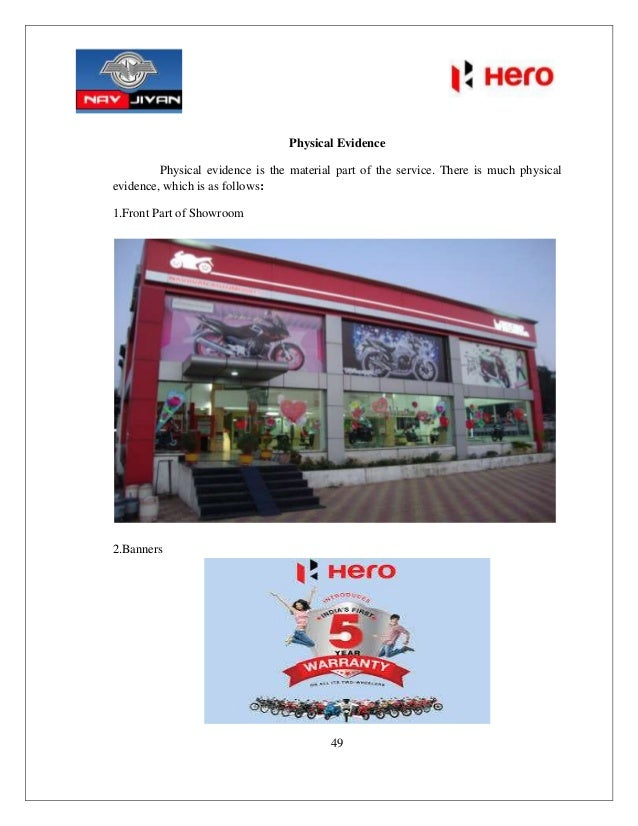 project report on hero company Get details of project report on ford companywe collected most searched pages list related with project report on ford  project report hero honda company,.