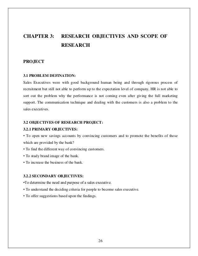 project report on hdfc bank A project report on hdf banka project report on hdfc bank in loans department bachelor of banking & insurance semester 5 academic year 2012-2013submitted by vijay singh roll no: 52 project guide prof vaneeta raneysydenham college of commerce & econo.