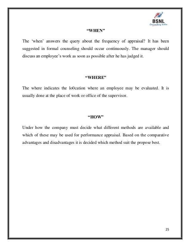 Medical certificate for college leave selol ink medical certificate altavistaventures Choice Image