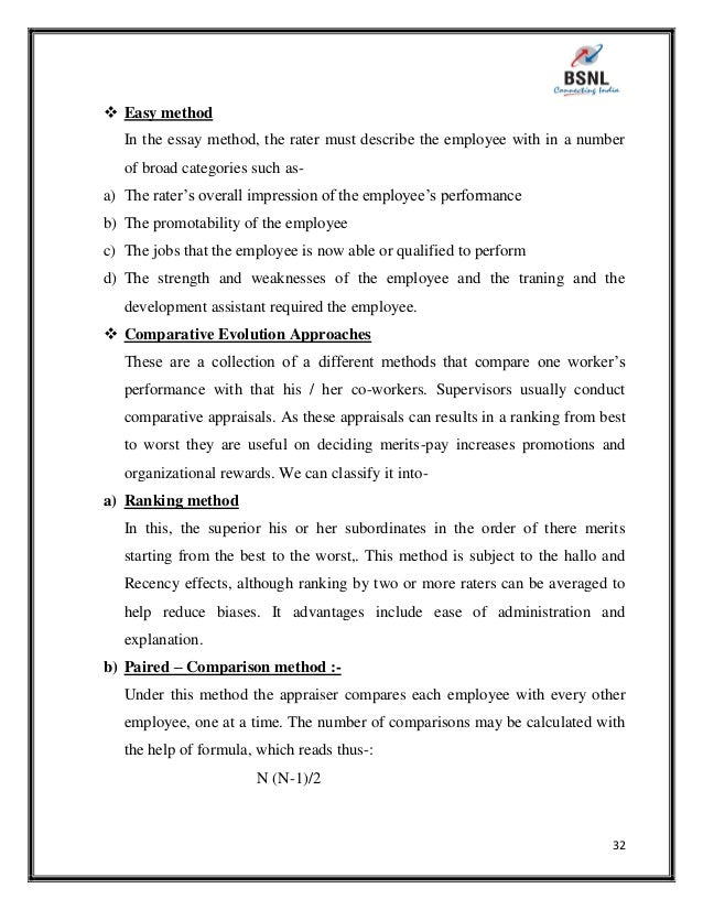 Professional best essay ghostwriter for hire for mba image 2