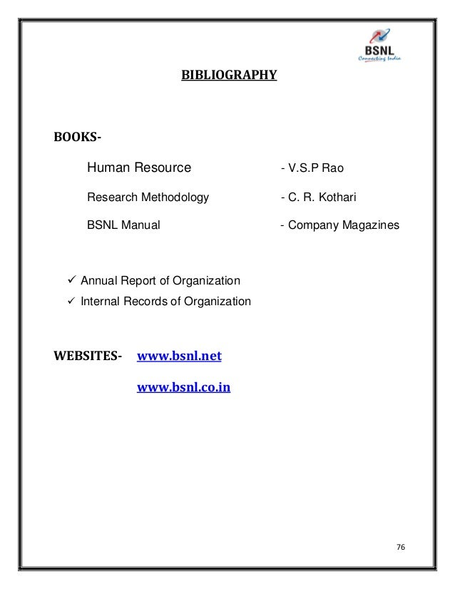 organisational structure of bsnl Bharat sanchar nigam limited major overhaul would be necessary in the organization structure and ownership pattern of the firm iete technical review.