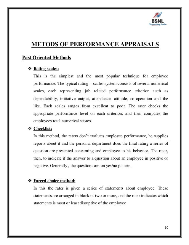 techniques of project appraisal 2 non-financial analysis in project appraisal – an empirical study abstract recent literature has been emphasising the need to take both financial and nonfinancial.
