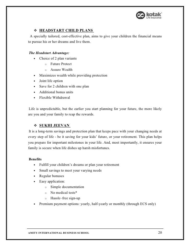 a project report on working capital mba project report on working capital management pdf mba project