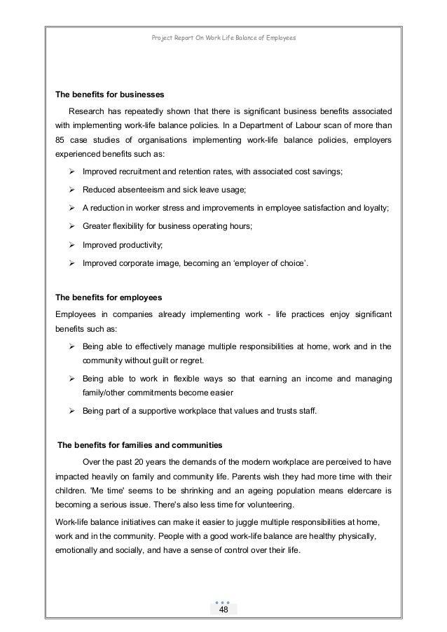 Balance dissertation life work nemesis essay services