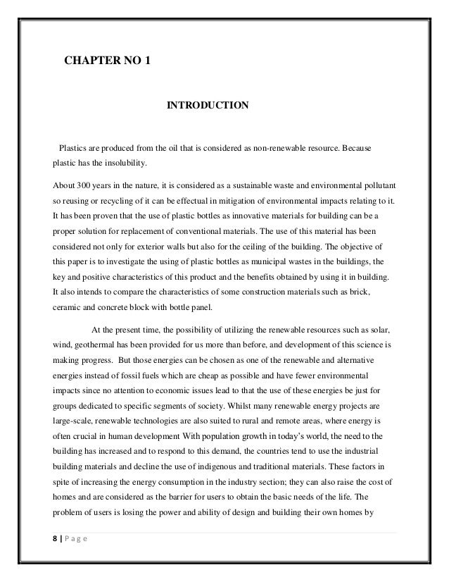 essay writing traveling introduction paragraph examples