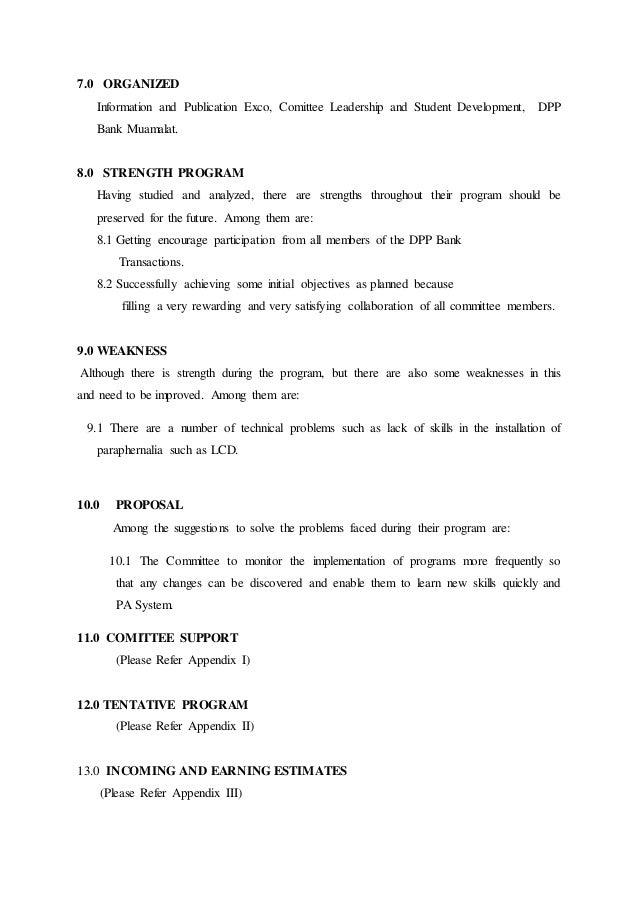Perkongsian Idea Untuk Hip Highly Immersive Programme Raihan Jalaludin S Blog
