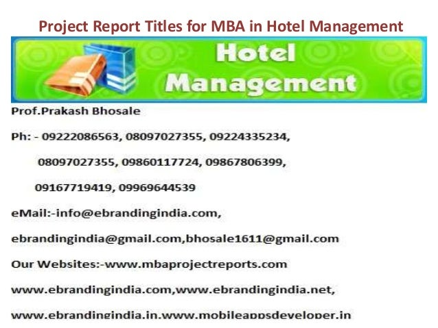 hotel management report A hotel revenue pickup report can be extremely useful in discovering ways to improve your hotel or motel operation find both a free and paid for version with support here.