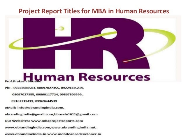 mba project report hrm Mba hr project report  hr projects mba hr project report would you believe  it we've got more than 25 million publications on issuu but nothing here.