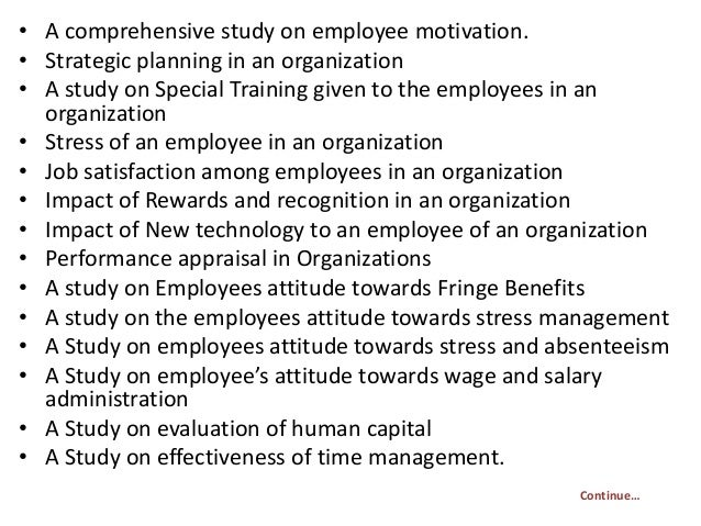impact of employees motivation on organizational effectiveness Employee motivation is directly linked to employee commitment, productivity and business profits 2 what is the impact of motivation on organizational performance also, there is a optimistic relationship between employee motivation and organizational effectiveness.