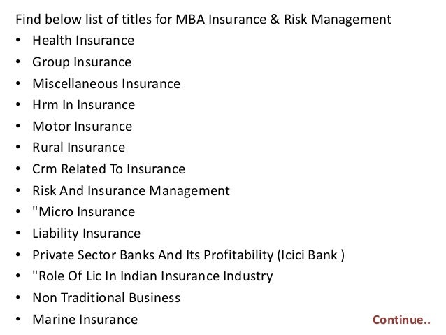 Crm in Indian Banks Essay
