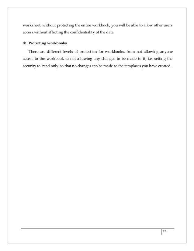 characteristics of essay horse riding