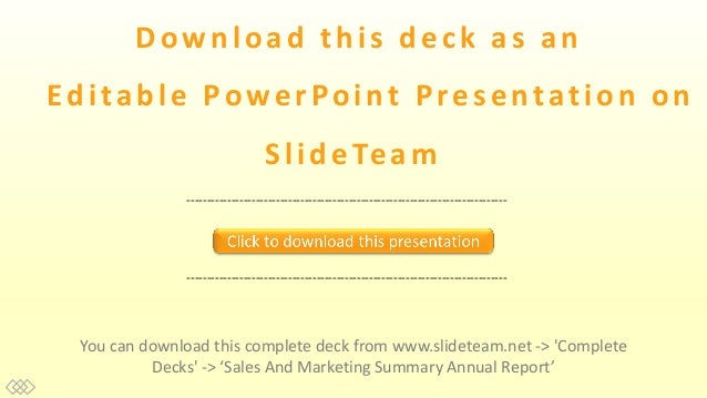 Download this deck as an Editable PowerPoint Presentation on SlideTeam ---------------------------------------------------...