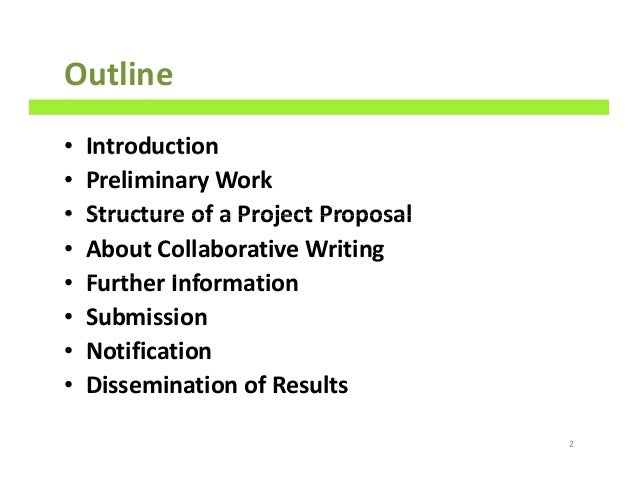 how to write a project outline How to write a history research paper skip navigation  a outline: write a preliminary thesis statement, expressing what you believe your major argument(s) will be.