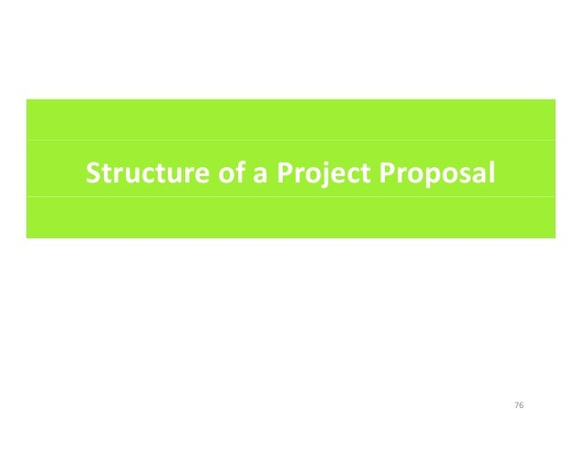 how to write a good proposal for a project How to write a proposal writing a good proposal is a this has been very helpful in preparing my project assignment and my fish project proposal for funding.
