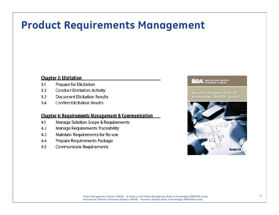 project management requirements This project management plan template is a good starting point for planning your project however, be sure to check out our subsidiary management plans for areas .