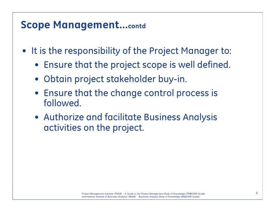 project manager requirements It project management practices guide page 2 of 83 asu, hsc and 3 projects that do not fall within the requirements of the project delivery framework.
