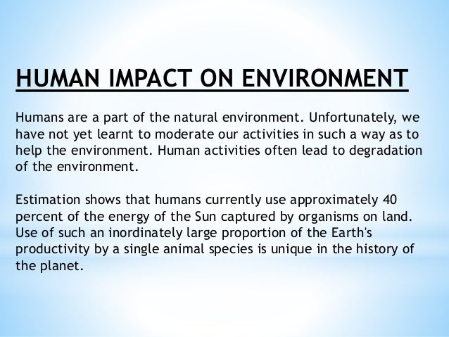 maintaining natural ecosystem essay Governments role in conservation of the environment environmental sciences essay for the benefit of the natural environment maintaining ecological.
