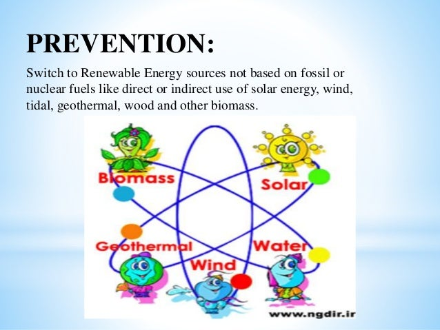 Natural Prevention For Gas Prevention