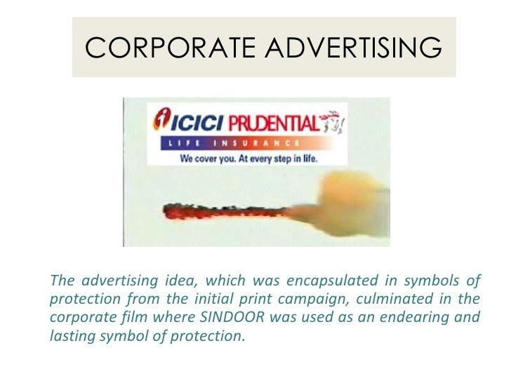 a study on advertisement effectiveness in Magazine advertising effectiveness pre-testing and monitoring the effectiveness  advertising effectiveness should reflect this, and it requires interpretation and  case studies case studies of effective magazine advertising are presented in summarised form as a.