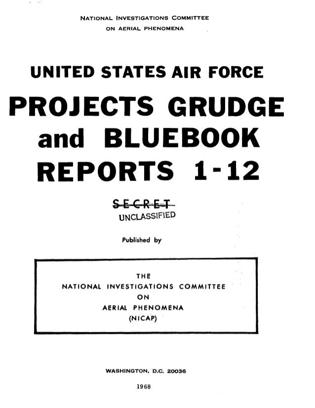 bluebook citation for united states reports The pacific reporter is a parallel cite to cases for the washington reports and  the united states court of  bluebook: a uniform system of citation.