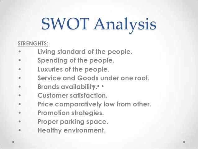 swot analysis standard bank Swot analysis of icici bank swot analysis swot analysis is done for a company, to find out its overall strengths, weaknesses, threats and opportunities leading to gauging the competitive potential of the company.