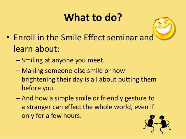 the phenomenon of contagious smiling Sure, smiling might not be an airborne pathogen or a virus, but a toothy grin can technically still be contagious according to a 2016 study published in the journal trends in cognitive sciences.