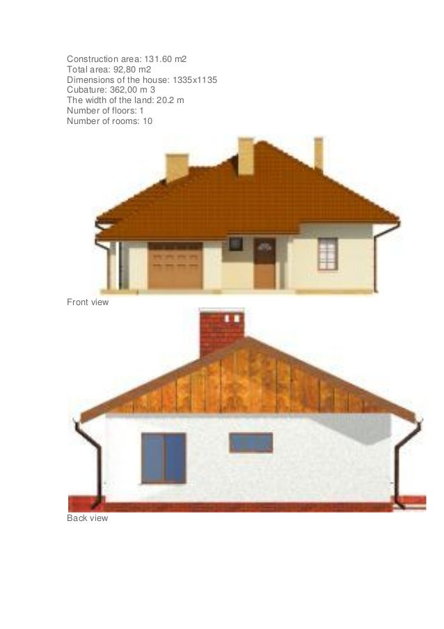 Front Elevation Of Very Small House : Projects of small house front elevation designs
