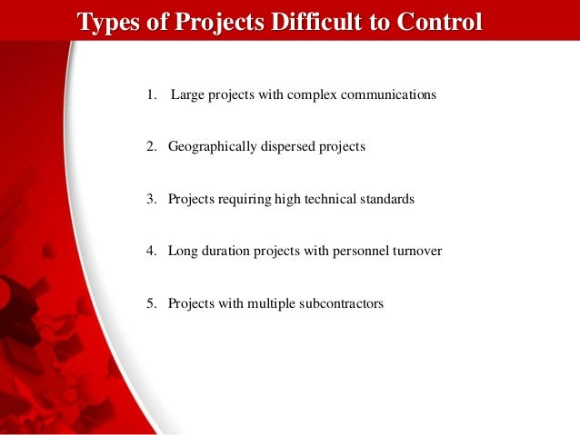final project it 284 handling difficult It 284 week 9 final project handling difficult customers (paper only) this tutorial was purchased 5 times & rated a by student like you resource: appendix a construct a checklist of at least seven reasons why customers become difficult when communicating their technical problems.