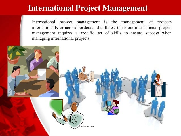 international cultures general analysis and analytical Study international business and culture abroad in seville,  international business + culture   basic knowledge of general genetics, genetic analysis and.