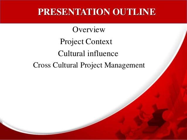 intercultural management final assignment International journal of intercultural relations  intercultural management  languages allowed for the final assignment: english or spanish.